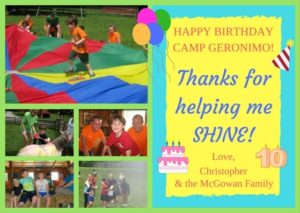 campgeronimo-bday-card